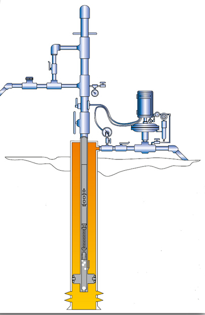 Latest Product - Yantai Sanmon Machinery Equipments Co, Ltd